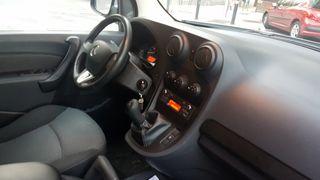 Mercedes-Benz Citan 109 CID Combo largo