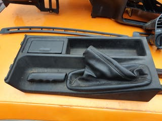 consola del freno mano bmw e36 coupe