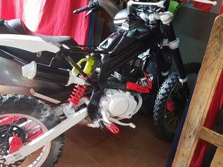 moto superbyke