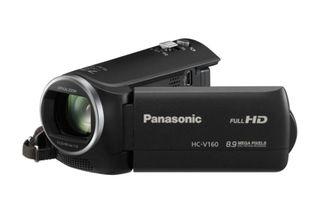 Video Camara FullHD