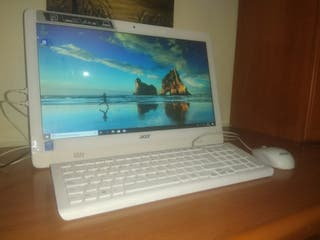 PC ALL IN ONE (Acer)