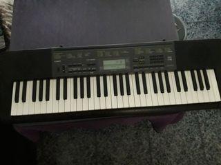 organo electrico ctk-2200