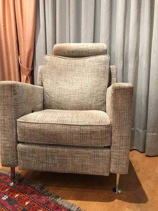 Wallapop muebles de segunda mano y ocasi n en girona for Compro muebles segunda mano