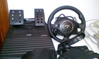 volante play