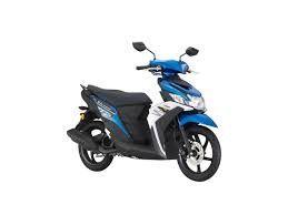 Se busca moto de 50cc