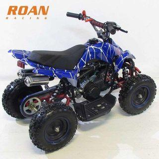 quad mini 49cc