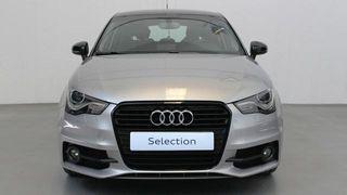 Audi A1 Sportback 1.6 TDI Adrenalin2 66 kW (90 CV)