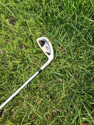 US KIDS hierro golf Junior