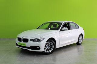 BMW Serie 3 - CON G.P.S. - NACIONAL.