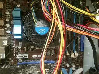 componentes ordenadores