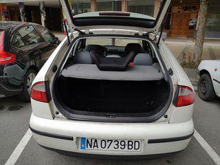 SEAT Leon 2000 TDI