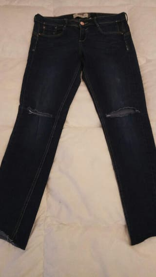 Pantalones mujer/38