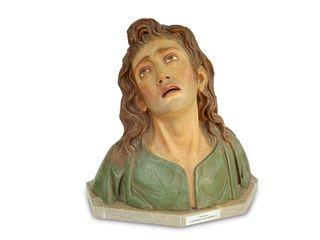 esculturas Eduardo Espinosa Alfambra