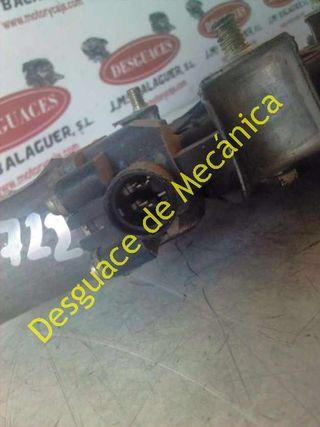 Elevalunas delantero derecho Renault Master ii