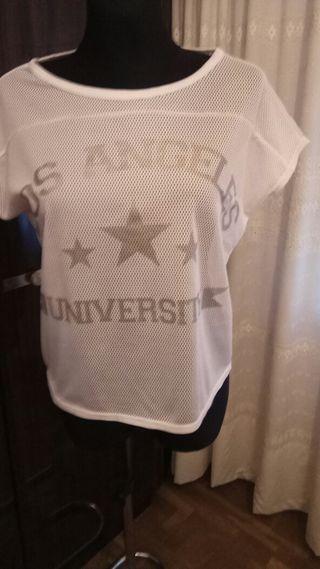 Camiseta /L