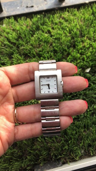 Reloj mujer Duward