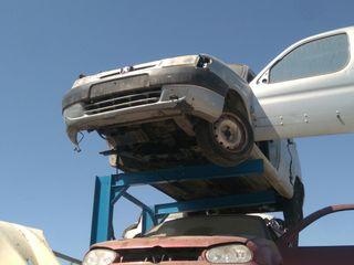 Peugeot partner para despiece lláme al 660138727