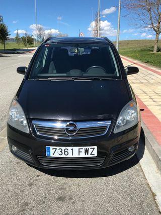 Opel Zafira 1.9 CDTI 120cv