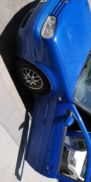 Volkswagen Golf tdi 110