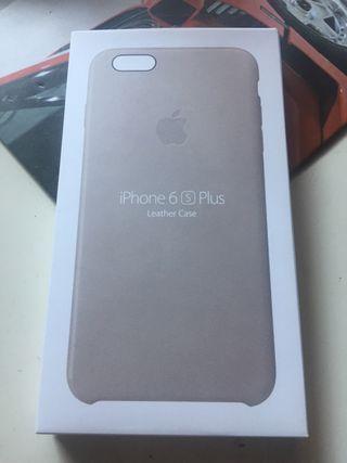 Funda Iphone 6/6s PLUS Nueva