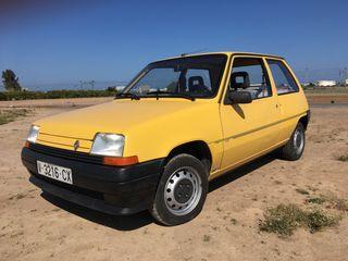 Renault Súper 5