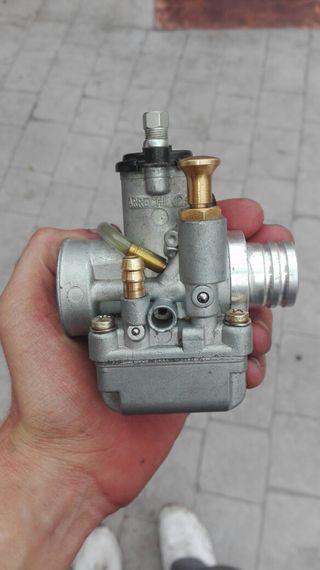 carburador arreche 19mm