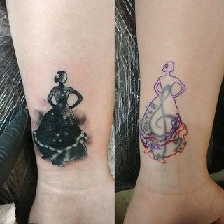 @pzero_tattoo