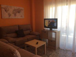 Apartamento En daimuz