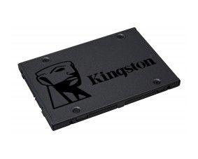Instalación DISCO DURO SSD