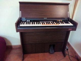 Piano Digital Yamaha Segunda Mano En Valencia : piano yamaha digital de segunda mano en wallapop ~ Russianpoet.info Haus und Dekorationen