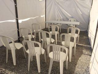 Mesas Mano Por Segunda De Sillas En Fuengirola 1 € Alquiler Mijas 54RjLq3A
