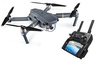 cambio juegos de mi perfil por un dron