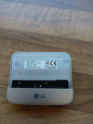 LG Cam Plus CBG 700 (LG G5)