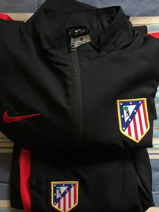 Chandal Atletico de Madrid