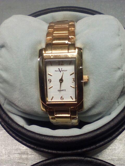 8e1884a1feeb Reloj Paul Versan de segunda mano por 110 € en Tales en WALLAPOP