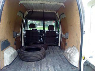 sevende ford turneo coned 1800 tdci diésel enbuen