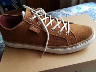 zapatos hombre coolway