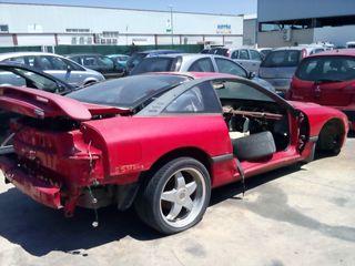 despiece Mitsubishi 3000gt