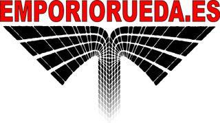 OFERTA MONTADOR DE NEUMÁTICOS Y MECANICO MADRID