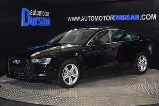 Audi A5 Audi A5 Sportback 2.0 TDI clean d 150CV multron