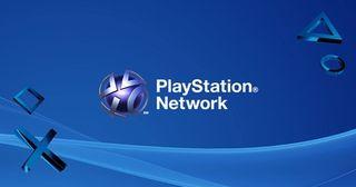 Cambio y vendo juegos PSN PS3 (ONLINE/DIGITAL)