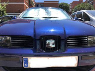 SEAT Leon 1.9 Tdi 110cv 2004