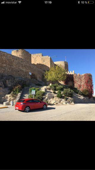 Opel Astra Gtc 1.9 Sport 120cv 6v
