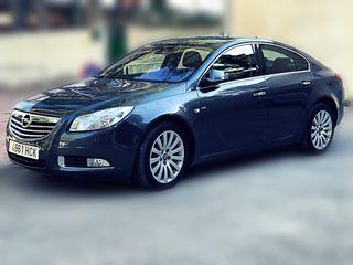 Opel Insignia oferta