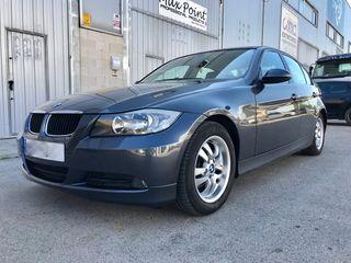 BMW Serie 3 320i 150cv NACIONAL