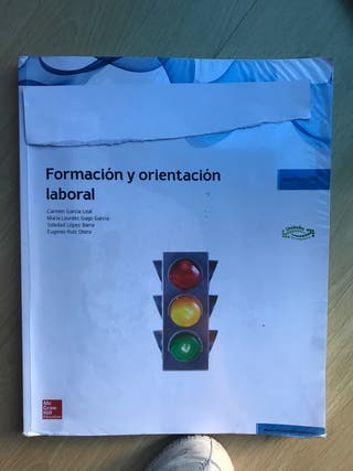 Libro gestion administrativa