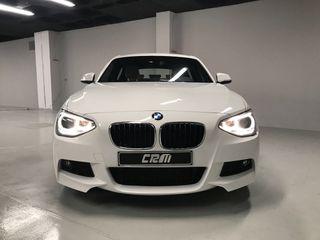 BMW Serie 1 2015