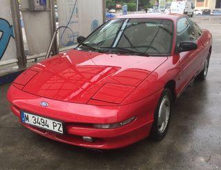 Ford Probe 2.0 16v 1994