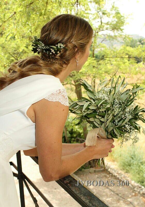 Fotografia/ video de bodas y eventos
