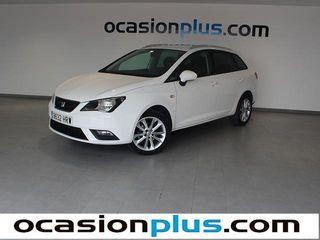 SEAT Ibiza ST 1.6 TDI CR Reference 66kW (90CV)